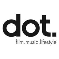 The logo of Dot.