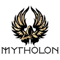 The logo of Mytholon