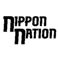 The logo of Nippon Nation
