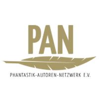 The logo of PAN